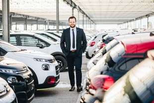 autoweek.cz - Vehicle remarketing – spása fleet manažerů